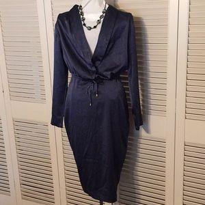 Stitch Fix  Ladies dress by Oh Polly